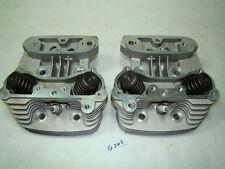 Harley Evo Evolution motor heads FXR FXRT FXRS FXRP Softail FL Dyna EPS16262