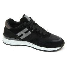 Sneaker uomo F5534 HOGAN R261 Nero tg 8 - 42 nuove