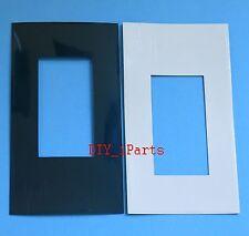Pre-Cut Sticky Adhesive GlueTape for HTC One M7 801e LCD Screen Digitizer Frame