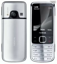 Nokia 6700 Dummy Mobile Cell Phone Display Toy Fake Replica