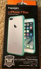 iPhone 7 Plus Spigen Case, Mint
