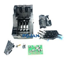 Carriage assembly CR647-67025 CH538-67044 Fit for HP DJ T770 T790 2300 T1300 620
