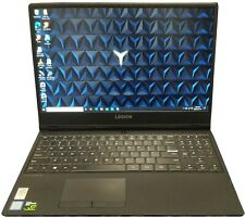 Lenovo Legion Y530 i7 8750H 2.2GHz GTX1050Ti 8GB RAM 256GB SSD Gaming Laptop