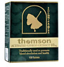 THOMSON ACTIVATED GINKGO EXTRACT 40MG 120's + (SKU7)
