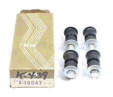 1959 1960 1961 1962 Pontiac Stabilizer Links ~ K439 ~ 18047