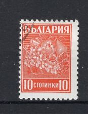 BULGARIJE Yt. 364° gestempeld 1940-1943