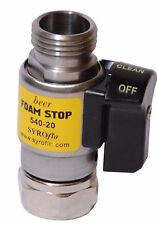 Beer Foam Stop - Bar Pub Equipment  - draft beer FOB Detector