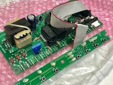 Genuine GE OEM WD21X10146 Dishwasher Control Board & Ui ASM
