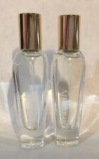Victoria's Secret DREAM ANGEL HEAVENLY mini perfume 0.25 oz. X2. BOTH NEW.