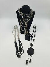 Fashion Jewelry Accessory Lot Necklace Necklaces