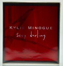 """Kylie Minogue Sexy Darling Eau De Toilette Spray 50 Ml Nuevo y sellado"""""""""""