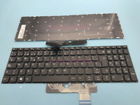 For Lenovo Ideapad 310S-15IKB 310S-15ISK 510S-15IKB 510S-15ISK Spanish Keyboard
