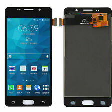 Per Samsung Galaxy A5 2016 A510F Display LCD Touch Screen Digitizer Assembly