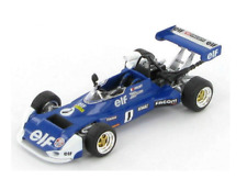Formule Renault MK20 1977 A.Prost  1/43 Solido 140057