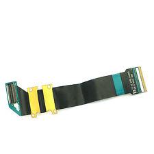 100% Original Samsung J700 Lcd Slide Flex cinta Cable