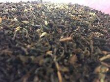 Darjeeling Tea (SECOND FLUSH 2020) GIDDAPAHAR SFTGFOP I MUSCATEL 500 gms