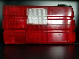 87-88 ROVER STERLING 825 PASSENGER RIGHT TAIL LIGHT TAIL LAMP OEM