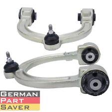 FOR Mercedes E320 E350 E500 E550 Front L+R Control Arm KIT 2113305507+2113305707