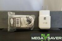 LG Original Fast Quick Charger with Original Micro USB Cable Motorola Samsung
