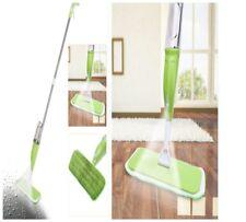 Multifunctional Water Spray Mop Cleaner For Wood Laminate & All Typer of Floors