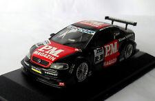 1:43 Minichamps : OPEL V8 COUPE DTM 2000 #3 Team Holzer