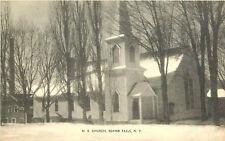 BEAVER FALLS NY M.E. CHURCH NY