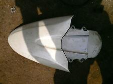 GARDE BOUE AVANT 1100 GSXF  SUZUKI 1100GSXF GSXF1100 GSX