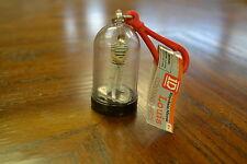 One Direction Micro Figure Keychain Louis Brand New Toys