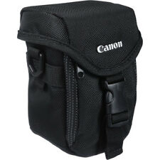 Canon 200v Case for HFR Series Camcorders