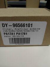 dy-96566101 Dyson Pre Filter