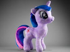 "My Little Pony - Twilight Sparkle plush 12""/30 cm UK Stock High Quality"