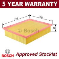 Bosch Air Filter S0375 F026400375