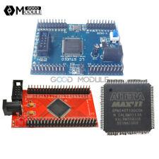 Epm240t Epm240 Cpld Minimum System Max Ii Core Board Development Breadboard Ic