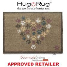 Hug Rug Design Range Door Mats & Runners 74 Variations Pet 46 85x65 Cm