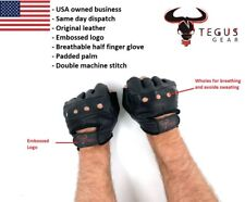 New Gym Workout Gloves Best Weight Lifting Glove Body Building Training Fitness