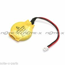 PILE DE BIOS  IBM Thinkpad X30 X31 X32 X300 X400  CMOS Bios Battery