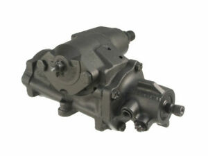 For 1980-1996 Ford F150 Steering Gearbox 14435FS 1986 1995 1981 1982 1983 1984