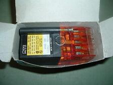 MTE 4n8-4r 240vac 10 Amp Relay Contactor