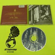 Faith No More Album of the Year - CD Compact Disc