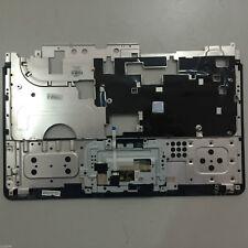 CAPOT COQUE Plasturgie touchpad souris pad pour HP PAVILION dv2000 DV2012TX