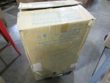 Takagi Gas Tankless Water Heater AT-H3J-OS