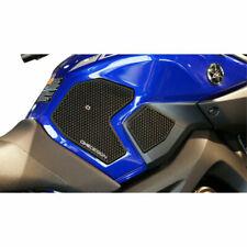 Paraserbatoi neri per moto Yamaha