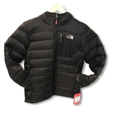 BRAND NEW | THE NORTH FACE Aconcagua 550 Down Jacket | Mens Size: Medium