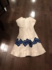 PHILIP LIM DRESS FITS SIZE 4