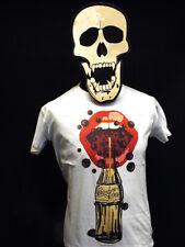 The Velvet Underground - Andy Warhols Velvet Underground Featuring Nico -T-Shirt