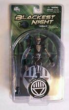 DC Direct Black Lantern Deadman Blackest Night Series 5 Action Figure