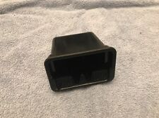 Buick GM OEM 02-07 Rendezvous Console-Ash Tray 10312557