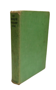The Kenneth Grahame Book The Golden Age Dream Days The Wind In The Willows 1951