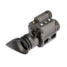 Atn Ots-X-E314 Heat Seeking Monocular - 320x240, 14mm, 60Hz, Dispaly Unit
