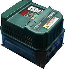 RELIANCE ELECTRIC GV3000 DRIVE 2V2160 2hp 230V 1 YEAR WARRANTY